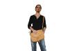 la tolfetana borse in pelle artigianali