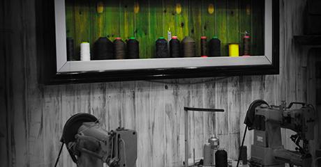 laboratorio artigiano borse tolfa