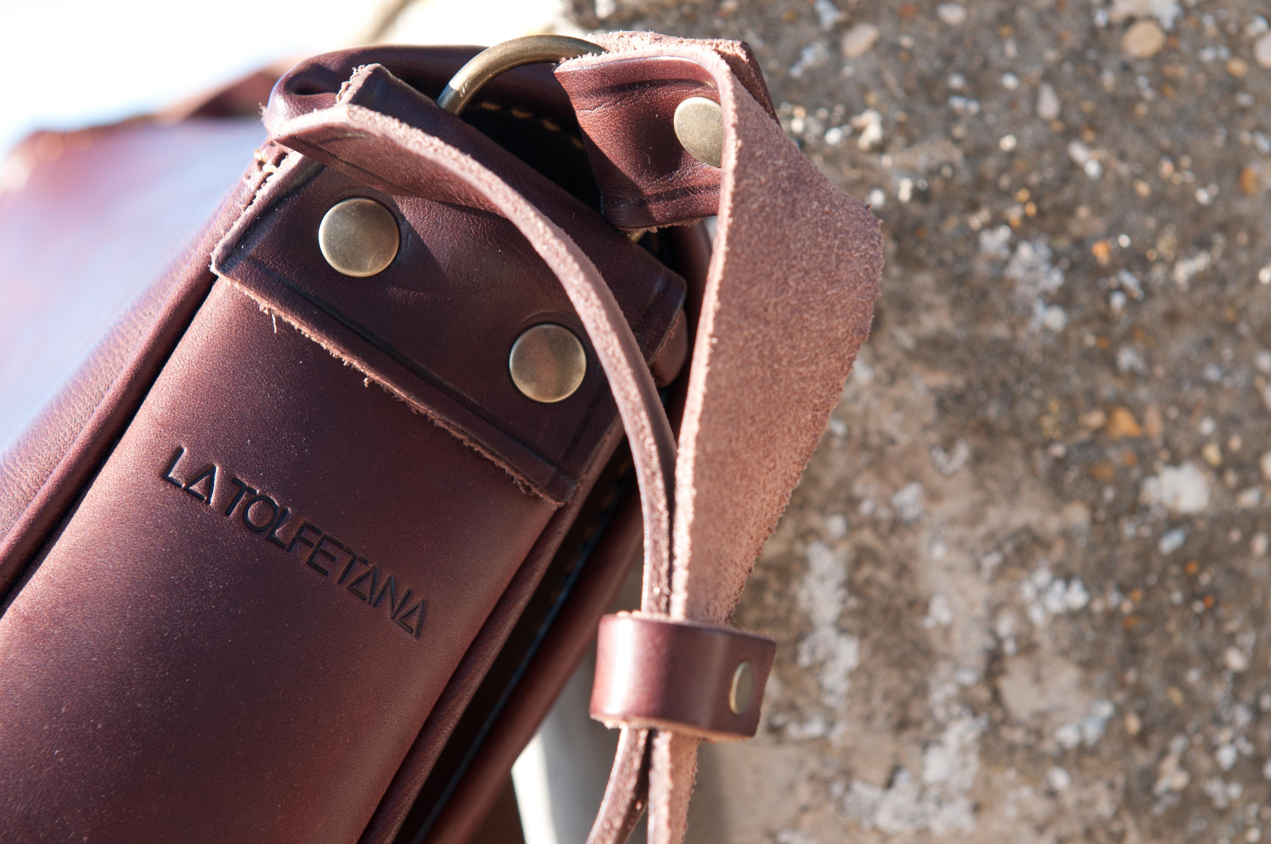Borse Artigianali Pelle Veneto : Borse in pelle artigianali