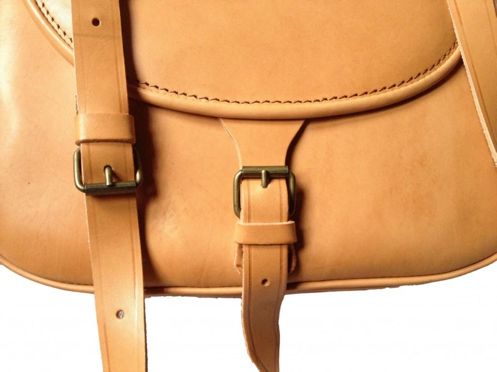 la tolfetana borse in cuoio artigianali
