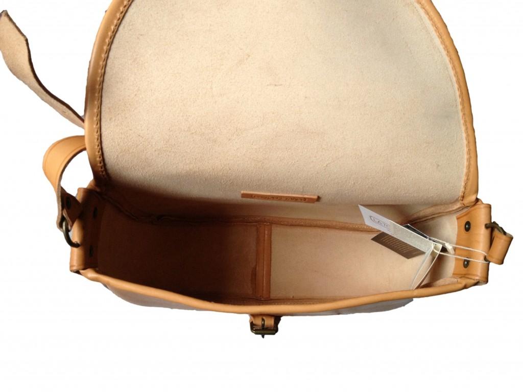 la tolfetana borse artigianali in pelle